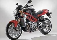MV AGUSTA 910 06-on Brutale Service manual CD