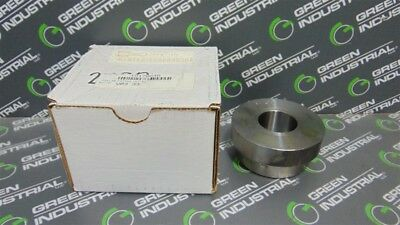 NEW Ariel B-1479 Compressor Piston Collar JGJ:RJ
