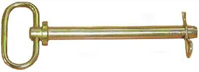 Part 071022C0(14880)Cf Hitch Pin 5/8X6-1/4, by Farmex, Single Item, Great Value,
