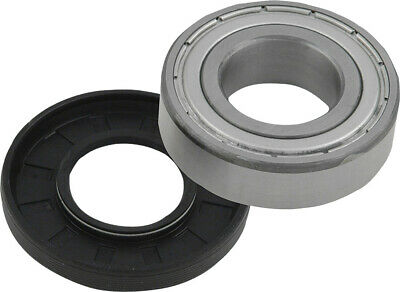 NEW BAKER 189-56 High Torque Bearing Kit