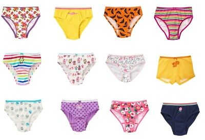 Nwts XXS 2t 3t 3 Gymboree Underwear Panties Briefs Boyshort You Pick Style