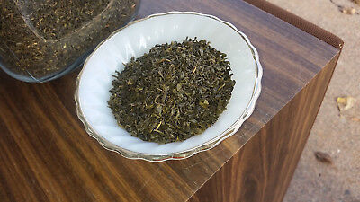 ORGANIC Jasmine Gold Dragon Loose Leaf Green Tea - 1/4 lb - 1.1 lbs 500 grams