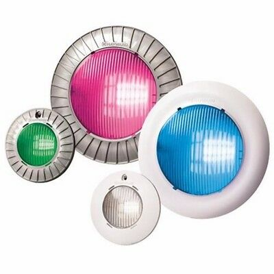 Hayward Universal ColorLogic Multi 12V 10 Color LED Pool Light with 30ft Cord