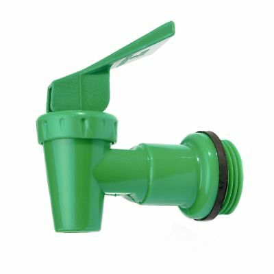 Snap Tap for Water Container