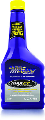 Royal Purple EZ ÖL Servolenkung 01326 Power Steering oil