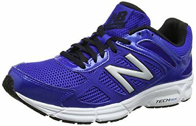 New Balance Fresh Foam Arishi Scarpe Sportive Indoor Uomo v0U