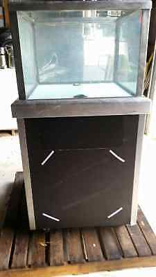 Lobster Tank / Sea Water Visions / 50 Gallon / Refrigerated Live Seafood Display
