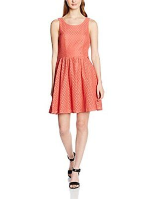 ONLY 15114482-Vestito  Donna, Faded Rose, 40