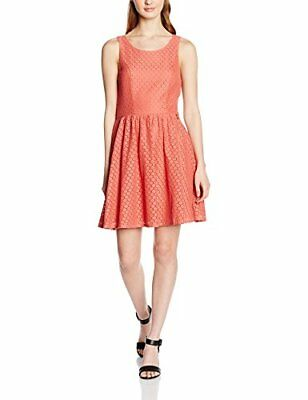 ONLY 15114482-Vestito  Donna, Faded Rose, 42