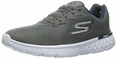skechers running uomo