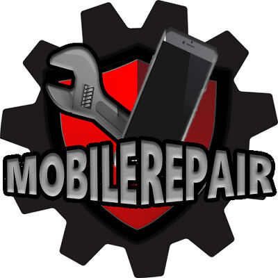 iPhone Repair Service. No Power Not Charging Tristar. iPhone 6 iPhone 7