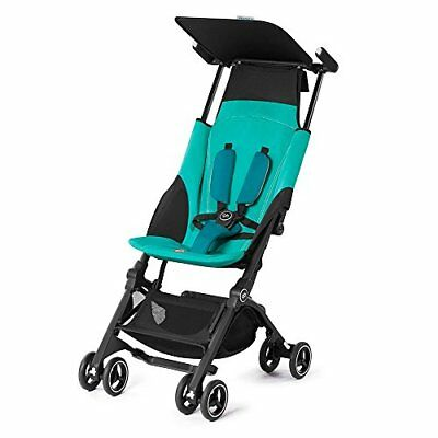 cybex Pare-Soleils turquoise