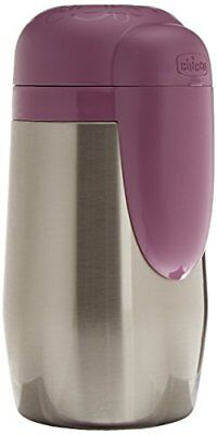 Chicco porte-bouillie isotherme step up