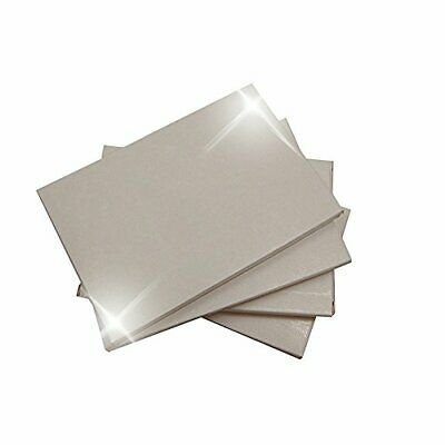 Double Meter Tape, 5 1/4 x 3 1/2, Inch 300 Labels per Box, USPS Approved