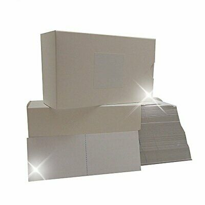 "Three Pack, Postage Meter Tapes, 6-1/2""x2.375"", for 30/40/65 Postbase machines"