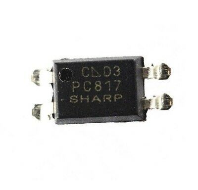 3St. IC SMD SO8 Differential Bus Transceivers SN75176B SN 75176B