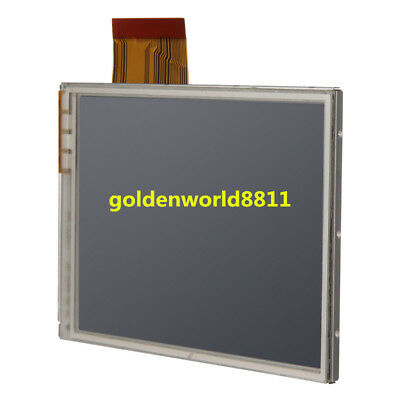 TX09D70VM1CEA NEW 3.5-inch LCD Sreen Panel with 90 days warranty