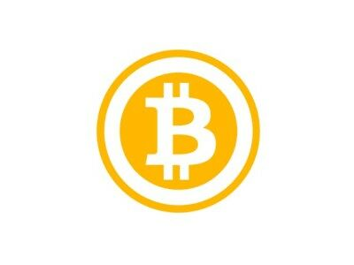 0.001 BTC Bitcoin sent directly to your wallet - no fee! - UK Seller