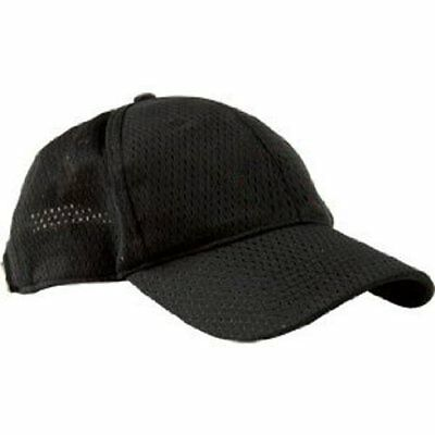 Chef Works Cool Vent Baseball Cap BCCV
