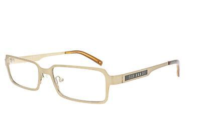 3a78f14351b99 Ted Baker A Team 4134 524 Glasses Spectacles RX Optical Frames + Case +  Cloth