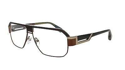 e6404df67fee0 Ted Baker Global G 408 129 Glasses Spectacles RX Optical Frames + Case +  Cloth