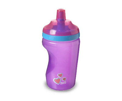 Tommee Tippee Kids on the go Quencher 12m+