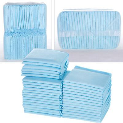 Cheap Puppy House Breaking, Training, Pee Pads/Underpads Asst'd Sizes WHOLESALE