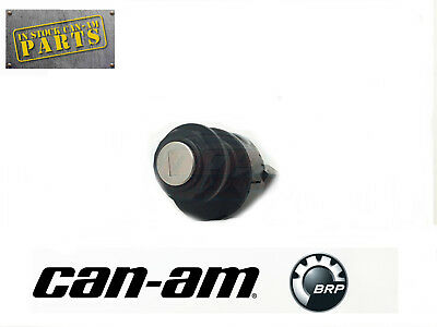 2011-2017 Can Am Commander Max Outlander Maverick OEM Ignition Switch - IN STOCK
