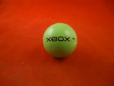 Official Original Xbox System Promotional Car Antenna Topper RARE Promo