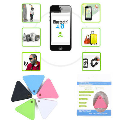 New Pets Auto Car Kids Motorcycle Spy Mini GPS Tracking Tracker Finder Device