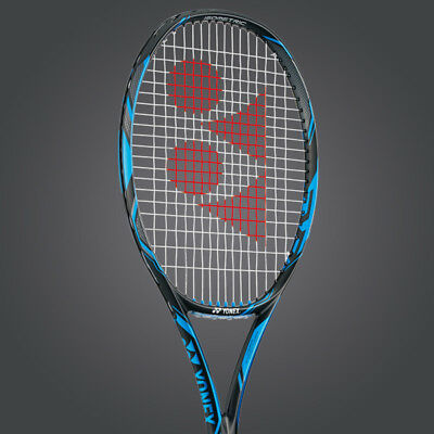 YONEX EZONE DR 98 TENNIS RACQUET G2 4 1/4  310G  Made in Japan  Frame  Unstring