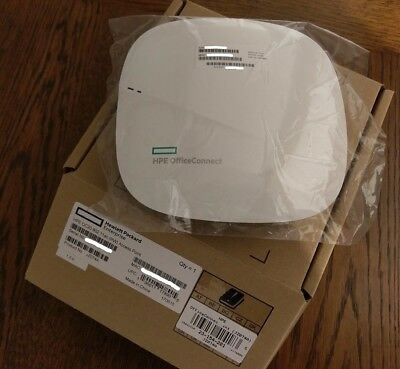 HPE OfficeConnect OC20 Access Point