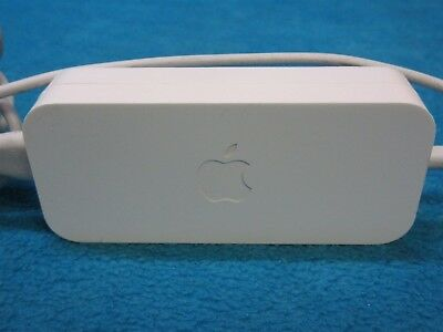 Genuine Apple Airport Express Base Station Model A1202 AC Adapter
