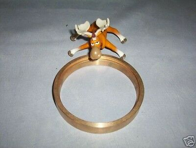 T-50113 Van Dorn Demag Copper Ring