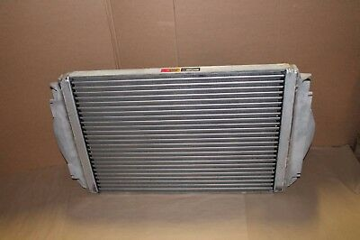 New Dura-Lite Charge Air Cooler US-WSDAC-35C