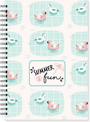 FOOD DIARY, WEIGHT LOSS,BUDDY, NOTEBOOK, TRACKER, SLIMMING, EXTRA, EASY, Dream 1