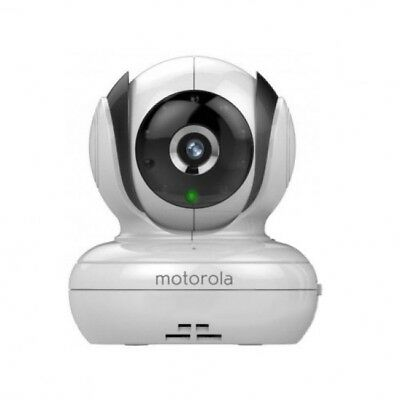Motorola Mbp36Sc Additional Camera Only  (2018 Model) - Warehouse Clearance