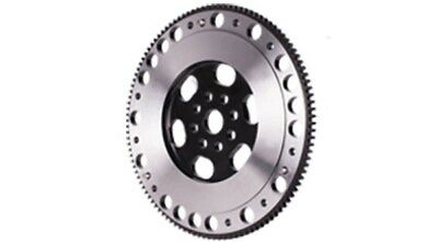 Competition Clutch 5 Sp. Lightweight Flywheel - Subaru Impreza WRX 93-05