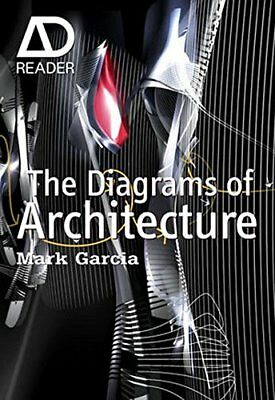 The Diagrams of Architecture: AD Reader (Mark Garcia) | John Wiley & Sons
