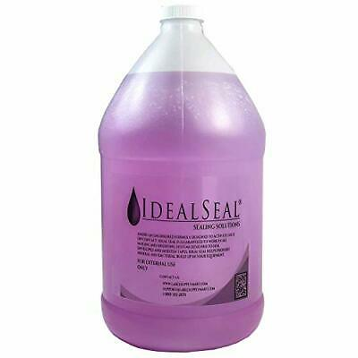 One Quart 32 oz Sealing Solution For Pitney Bowes, Neopost, Hasler, Postalia