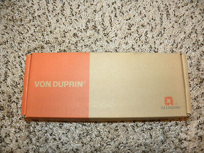 Von Duprin Power Transfer EPT-10