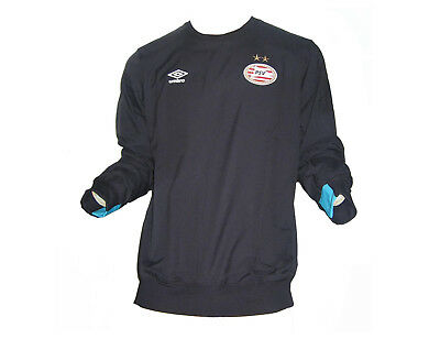 PSV Eindhoven Trainingstop Trikot Umbro 2016/17  L XL