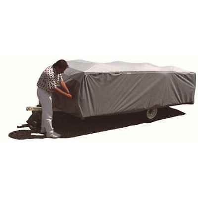 """Adco Products Aquashed Pop Up Cover 12'1""""-14'  12293"""