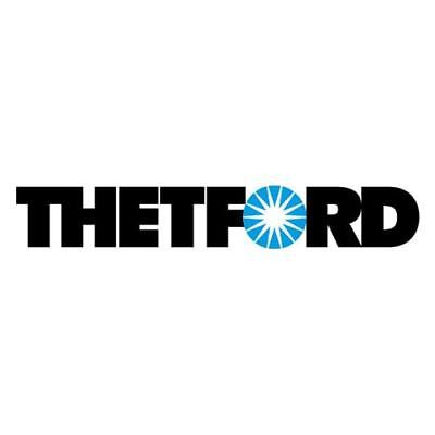 Thetford Controller Assembly Aria Deluxe II  28968