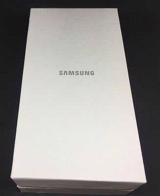 NEW OPEN BOX Samsung Galaxy Note5 SM-N920 - 32GB-Black Verizon*FACTORY UNLOCKED*