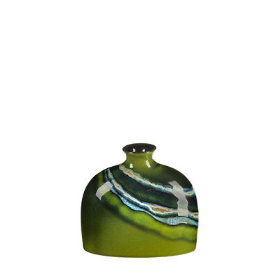 Vase Bootle oval - 12cm