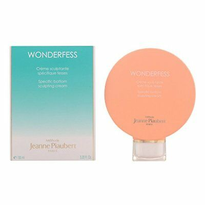Wonderfess Specific Bottom Sculpting Cream - 100ml/3.33oz
