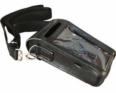 Carrying Case for VeriFone Vx675 Terminal