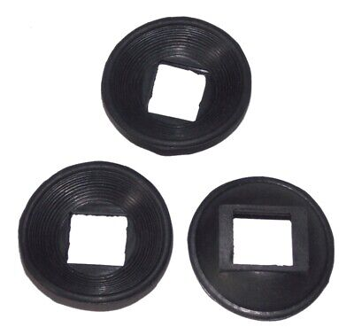 Three Eye Cup for CANON Eyecup cups A-1 AE-1 AE1 Program New