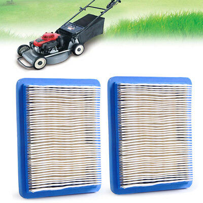 2pcs Air Filter Replacement for Briggs & Stratton 5043 5043D 399959 119-1909